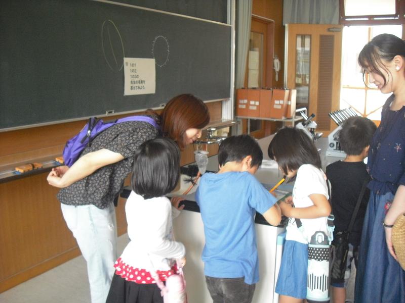 http://suibara-es.agano.ed.jp/CIMG5579.JPG