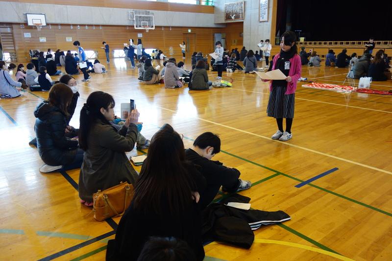 http://suibara-es.agano.ed.jp/DSC07412.JPG
