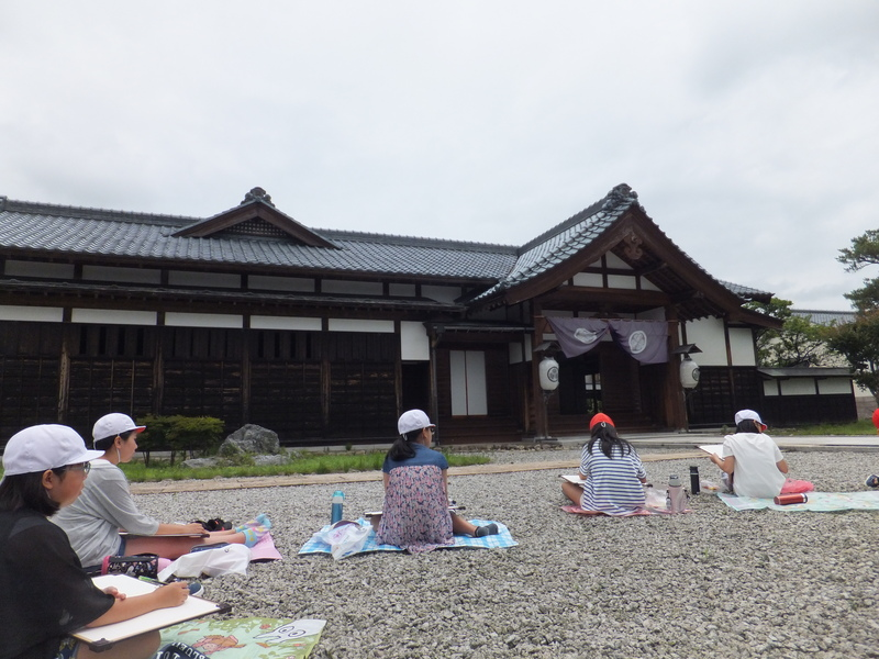 http://suibara-es.agano.ed.jp/DSCF5912.JPG