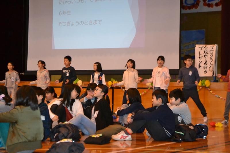 http://suibara-es.agano.ed.jp/DSC_0652.JPG