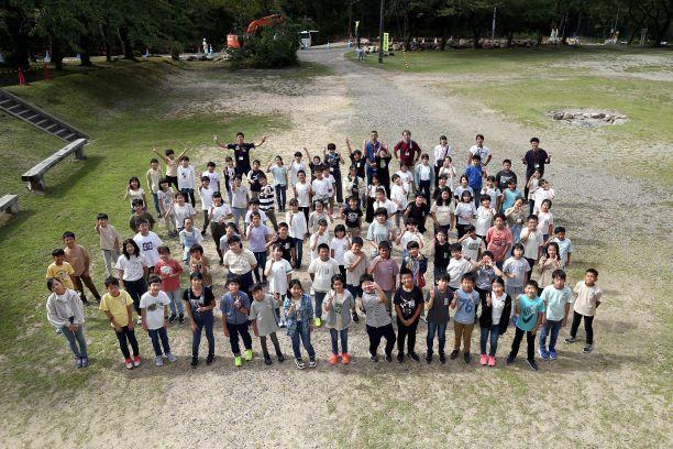 http://suibara-es.agano.ed.jp/IMG_0006%E5%8A%A0%E5%B7%A5.JPG