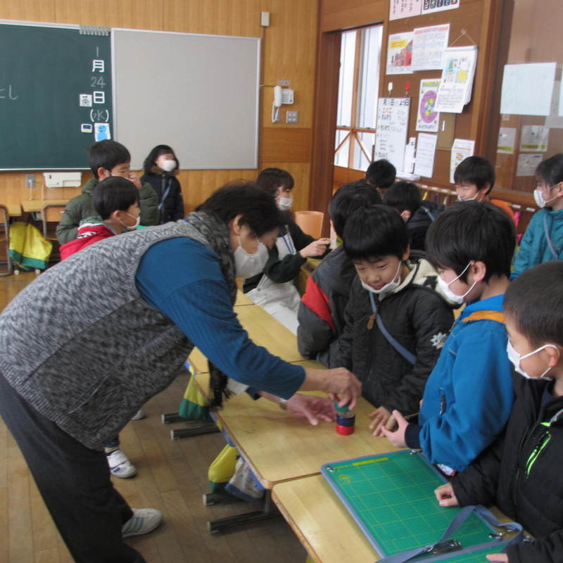 http://suibara-es.agano.ed.jp/IMG_3087.JPG