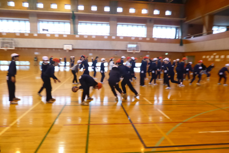 http://suibara-es.agano.ed.jp/P1300085.JPG
